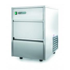 Maquina hielos profesional