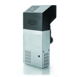 Cocedor a baja temperatura portátil