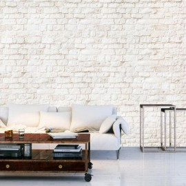 Papel de parede autocolante - Tabula rasa
