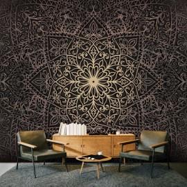 Papel de parede autocolante - Royal Finesse