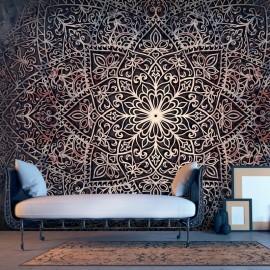 Papel de parede autocolante - Exotic Artistry