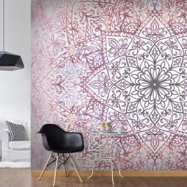 Papel de parede autocolante - Oriental Fairytale