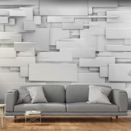 Papel de parede autocolante - Abstract space