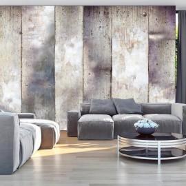 Papel de parede autocolante - Shades of gray