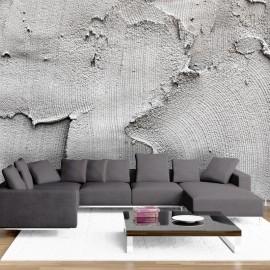 Papel de parede autocolante - Concrete nothingness