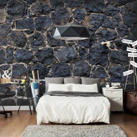 Papel de parede autocolante - Dark Charm