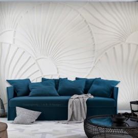 Papel de parede autocolante - Windy Texture