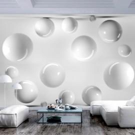 Papel de parede autocolante - Balls