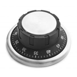 Reloj de cocina magnético Lacor