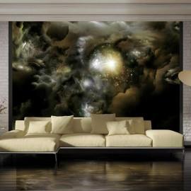 Fotomural - Enigma del cosmos