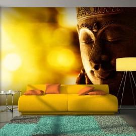 Fotomural - Buddha - Enlightenment