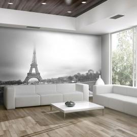 Fotomural - París: Torre Eiffel