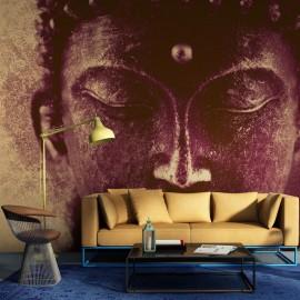 Fotomural - Buda sabio