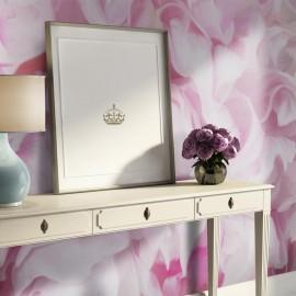 Fotomural - azalea (rosado)