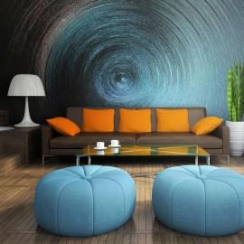 Fotomural - Water swirl