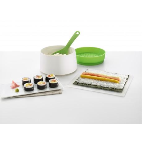 Kit sushi de Lekue