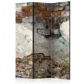 Biombo - Tender Walls [Room Dividers]