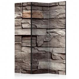Biombo - Wall of Silence [Room Dividers]