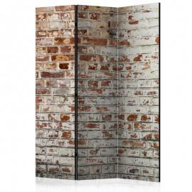 Biombo - Walls of Memory [Room Dividers]