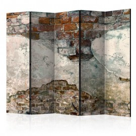 Biombo - Tender Walls II [Room Dividers]