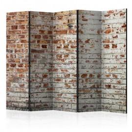 Biombo - Walls of Memory II [Room Dividers]