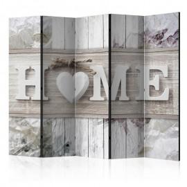 Biombo - Room divider – Inscription Home