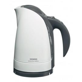 Caldeira de água TW60101 Siemens Cozinha