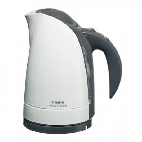 Hervidor de agua TW60101 Siemens Cocina