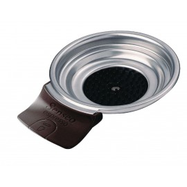 Espresso podholder for: HD 7822 and higher Philips Cocina