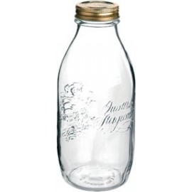 Botella 4 Estaciones 1 Lt. (12UD)