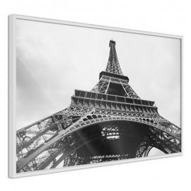 Pôster - Symbol of Paris