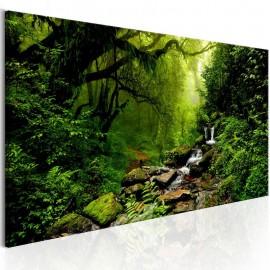 Cuadro - The Fairytale Forest