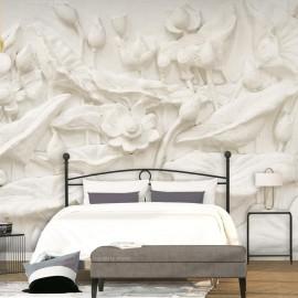 Papel de parede autocolante - Eternal Nature