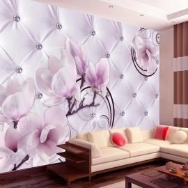 Papel de parede autocolante - Sweet Elegance