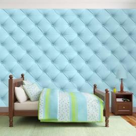 Papel de parede autocolante - Marshmallow