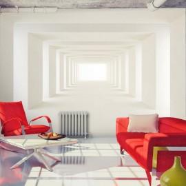 Papel de parede autocolante - Into the Light