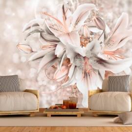 Fotomural - Bouquet of Elegance