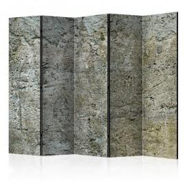 Biombo - Stony Barriere II [Room Dividers]