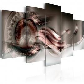 Quadro - Dance of Energy