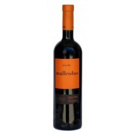 Vino Emilio Moro Malleolus 2009 Tinto 75 Cl.