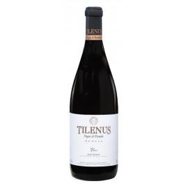 Vino Tilenus Pagos de Posada Reserva 2003 Tinto 75 Cl.