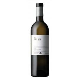 Vino Basa 2011 Blanco 75 Cl.