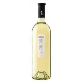 Vino Oroya Sushi Wine 2005 Blanco 75 Cl.