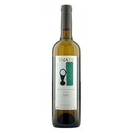Vino Enate Gewürztraminer 2011 Blanco 75 Cl.