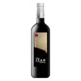 Vino Vega Izan Reserva 2006 Tinto 75 Cl.