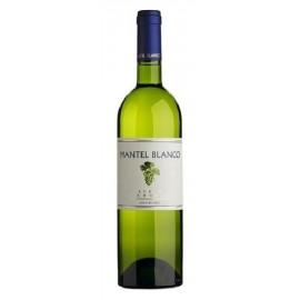 Vino Mantel Blanco Verdejo n/a Blanco 75 Cl.
