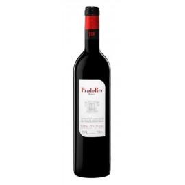 Vino Prado Rey Roble 2009 Tinto 75 Cl.