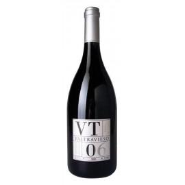 Vino Valtravieso VT Vendimia Seleccionada 2006 Tinto 75 Cl.