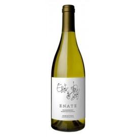 Vino Enate Chardonnay Barrica 2009 Blanco 75 Cl.