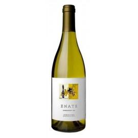 Vino Enate Chardonnay 234 2012 Blanco 75 Cl.